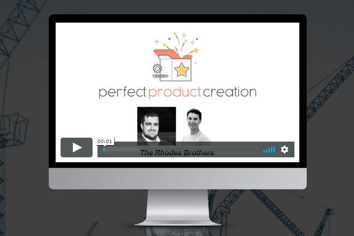 Perfect-Product-creation-review