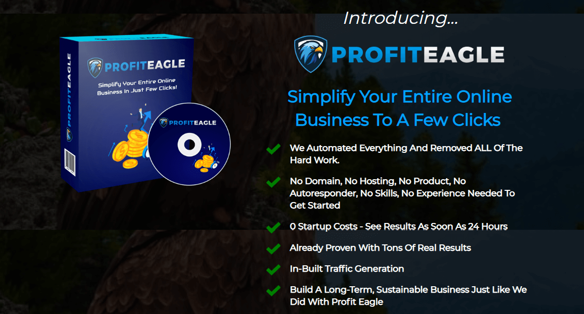 ProfitEagle-Review-1