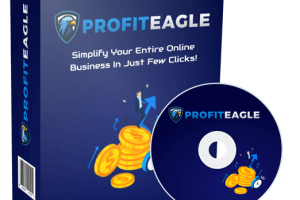 ProfitEagle-Review