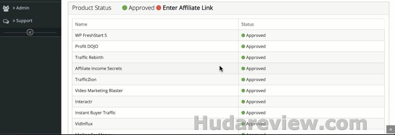 ProfitEagle-Review-Step-1-2