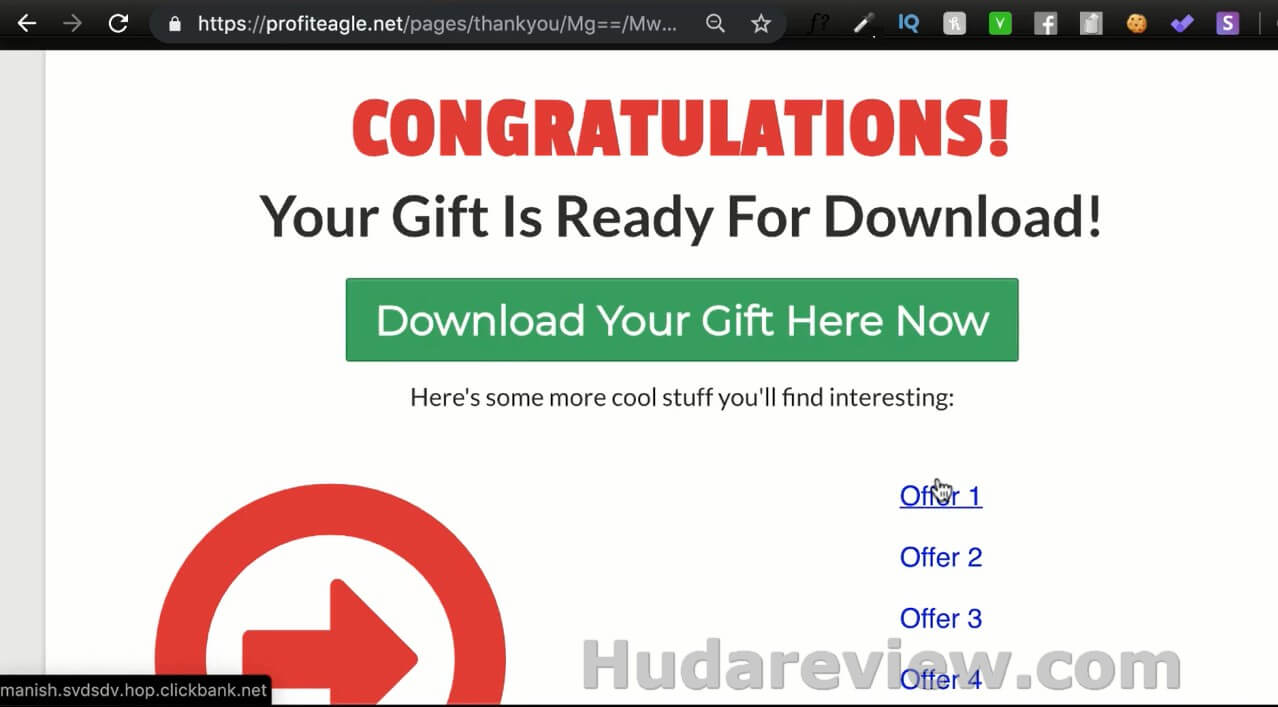 ProfitEagle-Review-Step-2-3