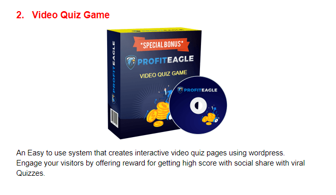 ProfitEagle-Review-bonus-2