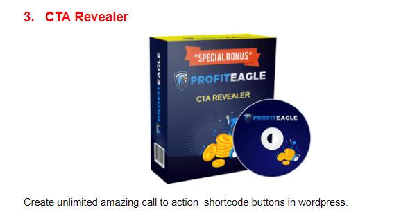 ProfitEagle-Review-bonus-3