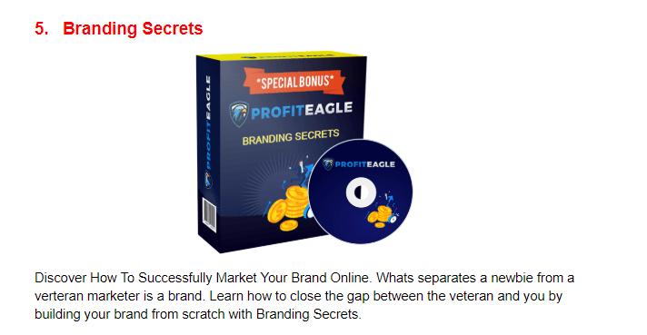 ProfitEagle-Review-bonus-5
