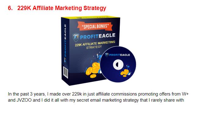 ProfitEagle-Review-bonus-6