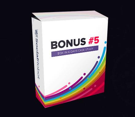 Social-Robot-Review-Bonus-5