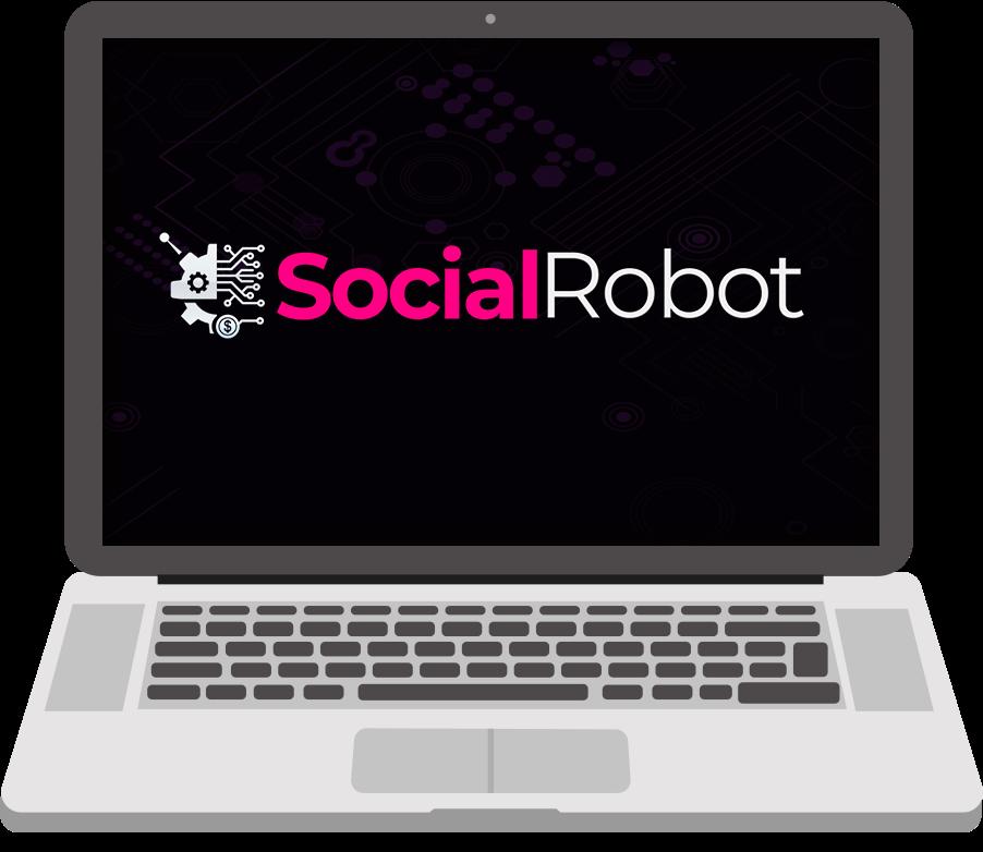 Social-Robot-Review-Logo