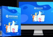 SociCake AGENCY Review – BEST Agency Offer In 2020
