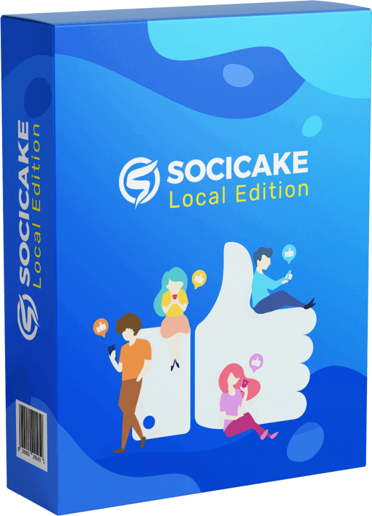 Socicake-Local-Edition-Review-logo