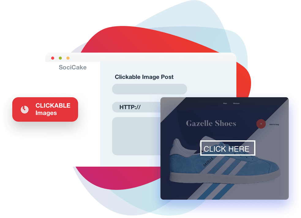 Socicake-Local-Edition-Review-tool-7