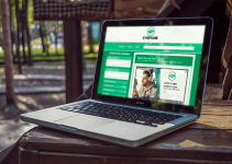 Symphoni Review – The Best Way To Drive Traffic From Spotify Advertising