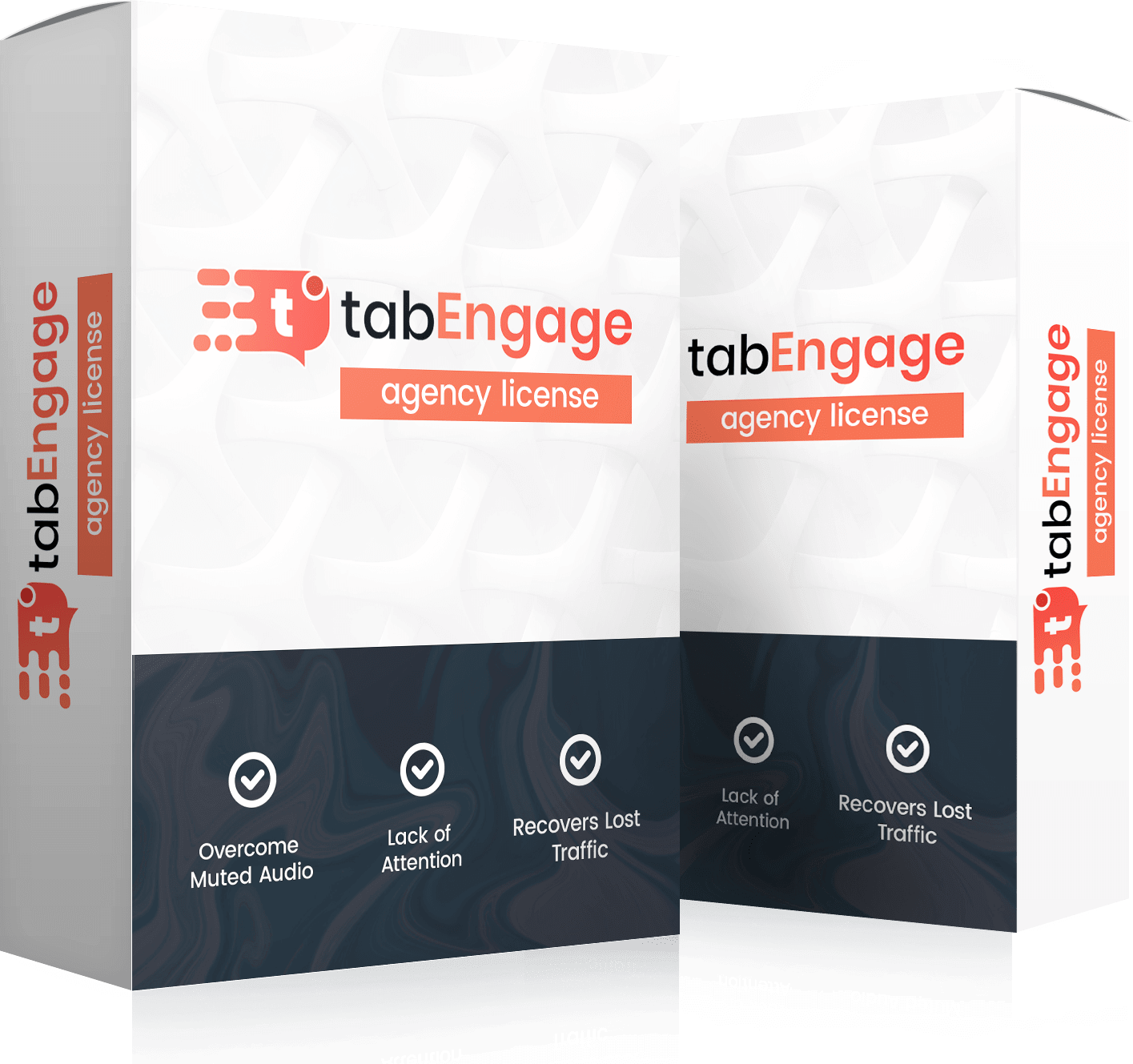 TabEngage-Review-Oto1