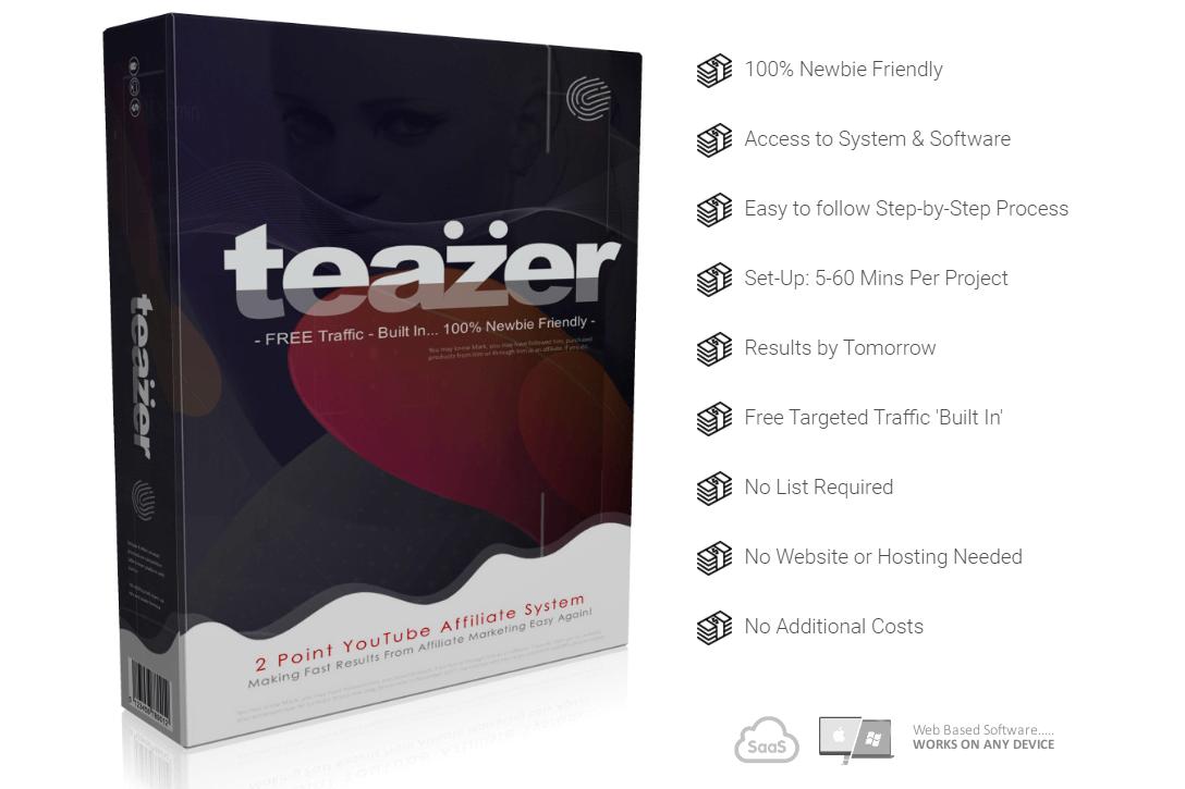 Teazer-Review-1