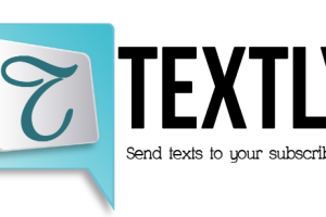 Textly-Review-Logo