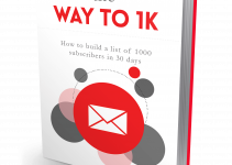 The-Way-To-1K-Review