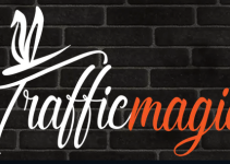 Traffic Magic Review – Rank On Page #1 Of Google & Youtube And Enjoy All The Free Traffic