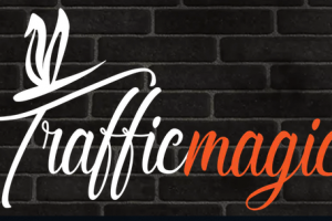 Traffic-Magic-Review