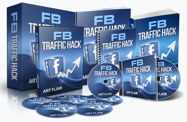 Traffic-Magic-Review-Bonus1