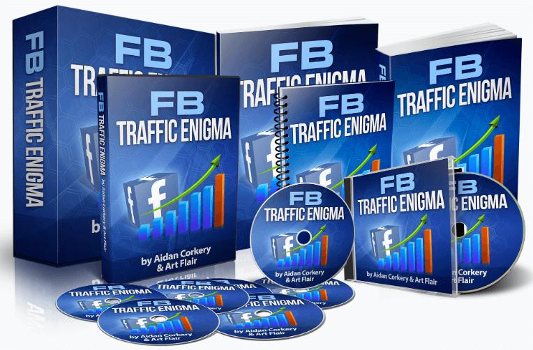 Traffic-Magic-Review-Bonus2
