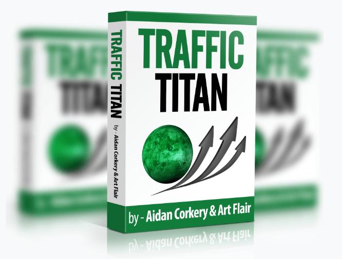 Traffic-Magic-Review-Bonus3