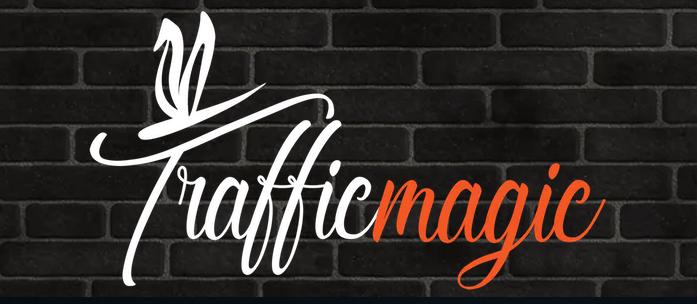 Traffic-Magic-Review