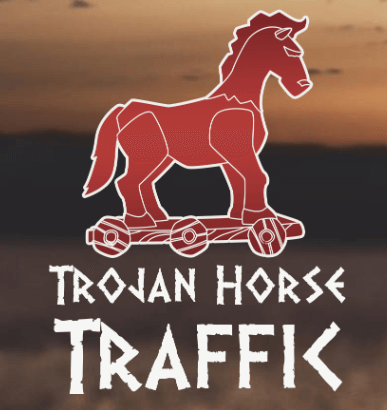 Trojan-horse-traffic-review