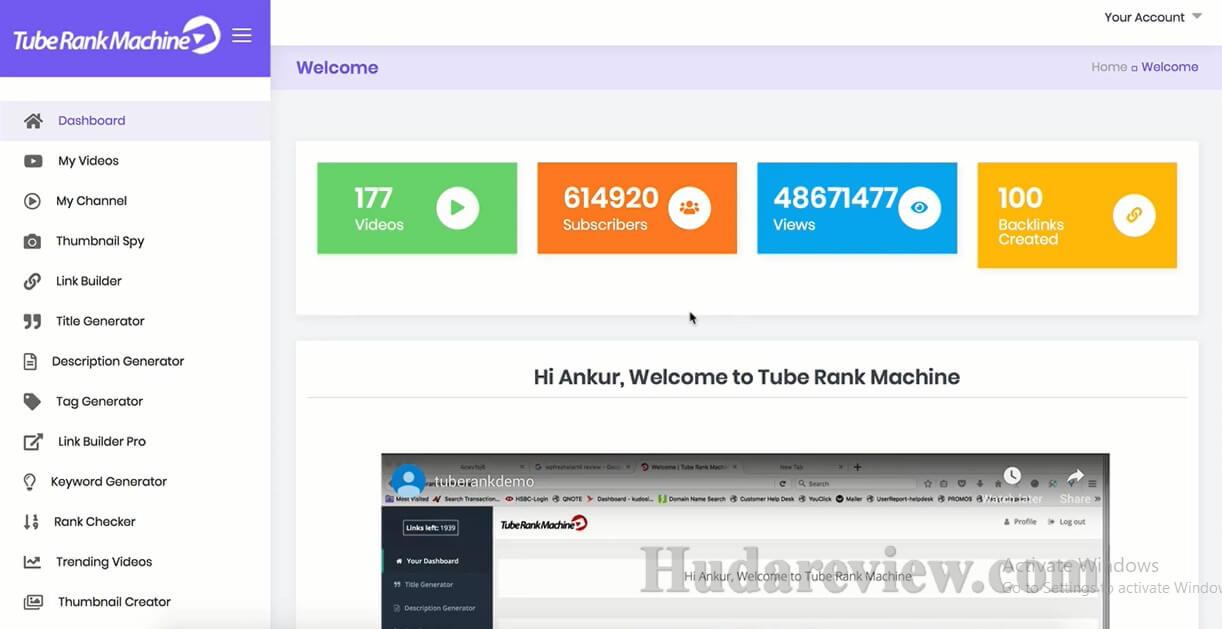 Tube-Rank-Machine-2.0-Review-1