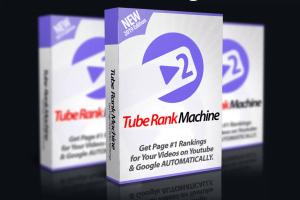 Tube-Rank-Machine-2.0-Review