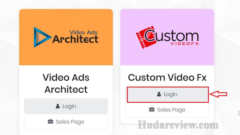 Video-App-Suite-Review-2