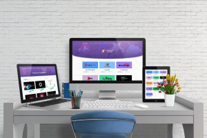 Video App Suite Review – 8 Incredible High Quality Video Apps For Price Of One From Paul Ponna