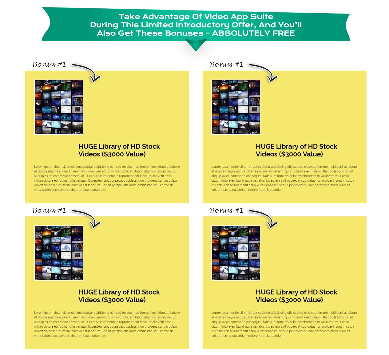 Video-App-Suite-Review-Bonuses