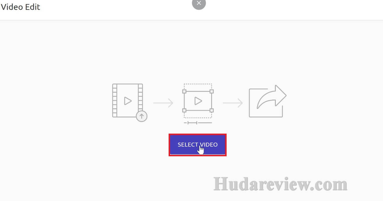 Video-App-Suite-Review-Step-1 (1)