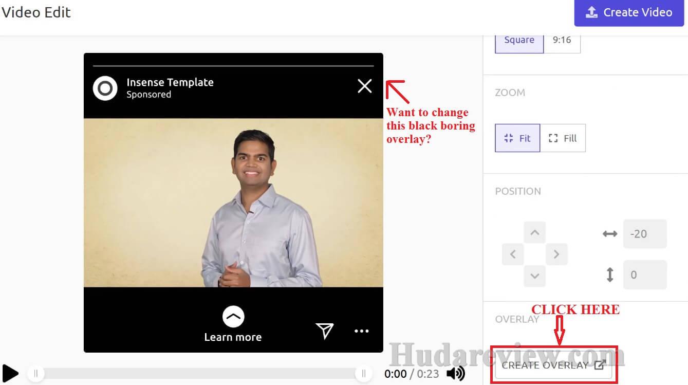 Video-App-Suite-Review-Step-2-2