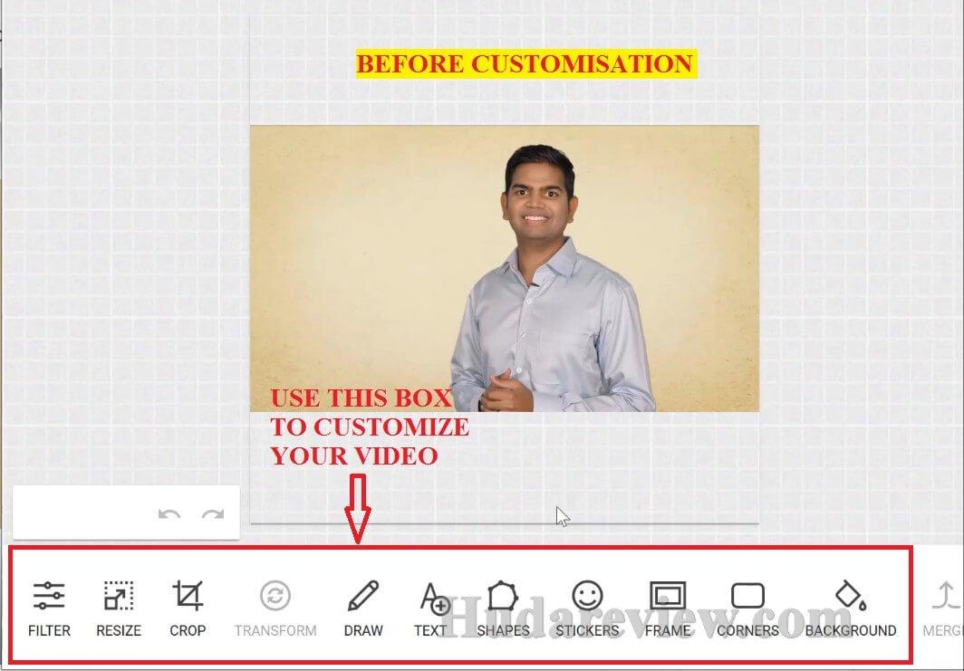 Video-App-Suite-Review-Step-2-3