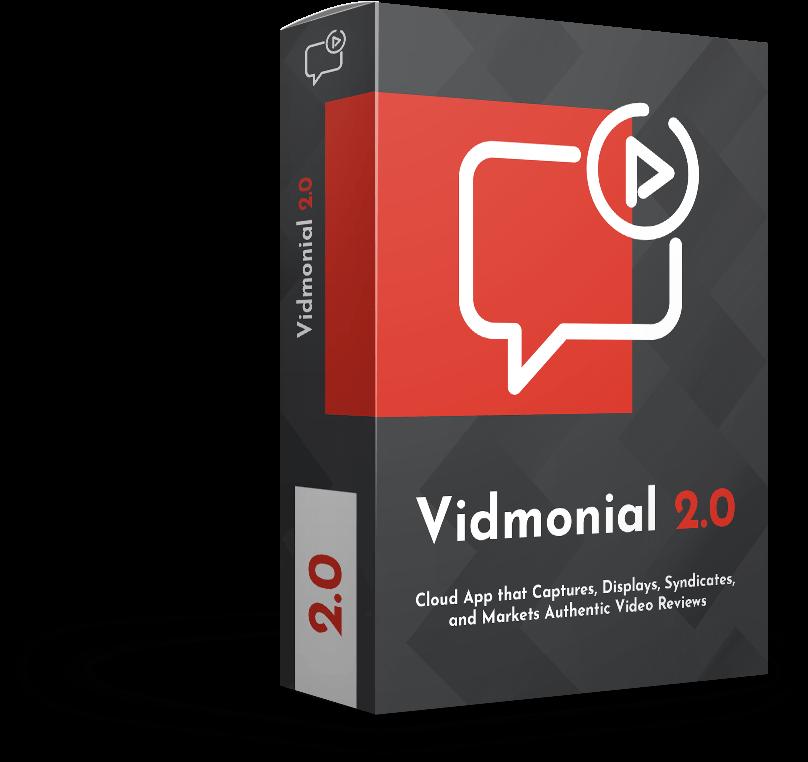 Vidmonial-2-Review-logo