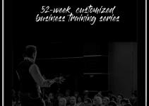 Virtual Entrepreneurs Association Review