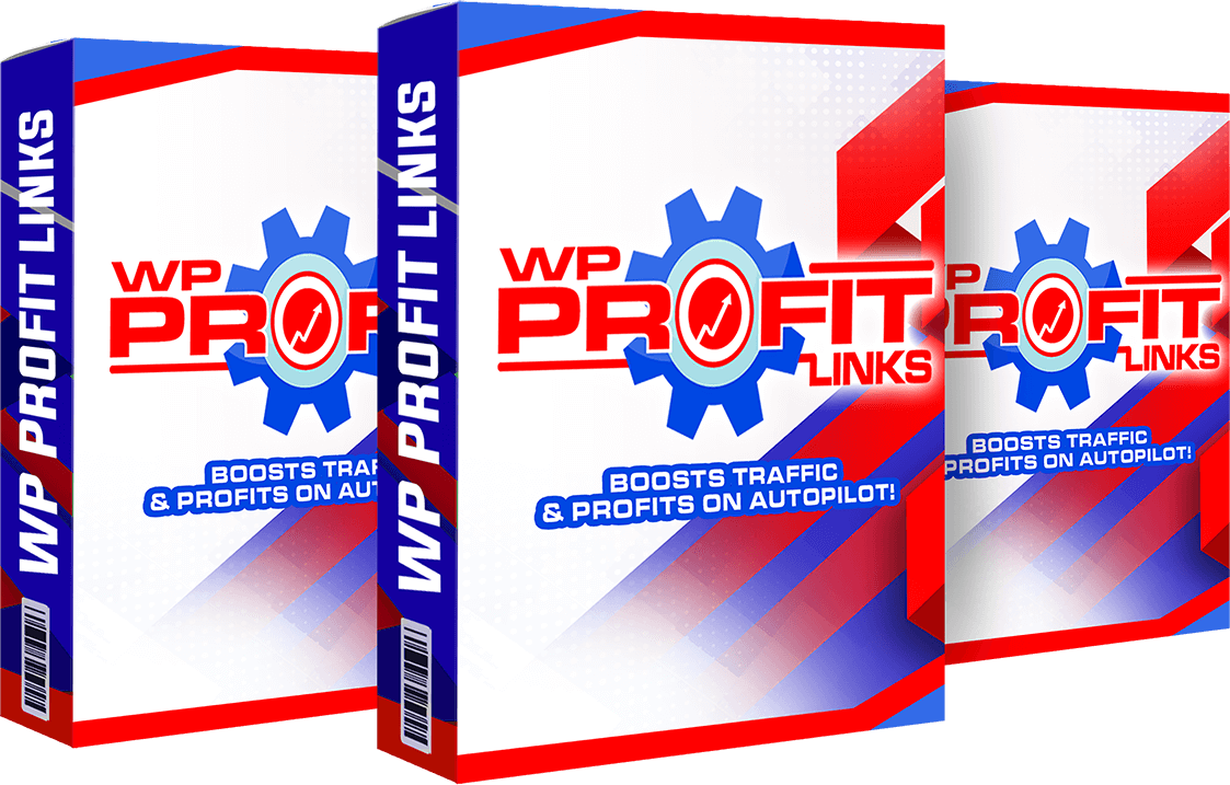 WP-Profit-Links-Review-1