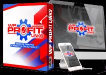 WP-Profit-Links-Review