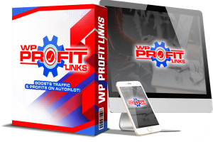 WP-Profit-Links-Review