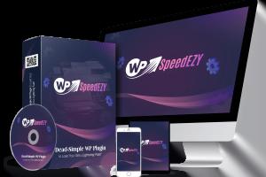 WP-SpeedEZY-Review