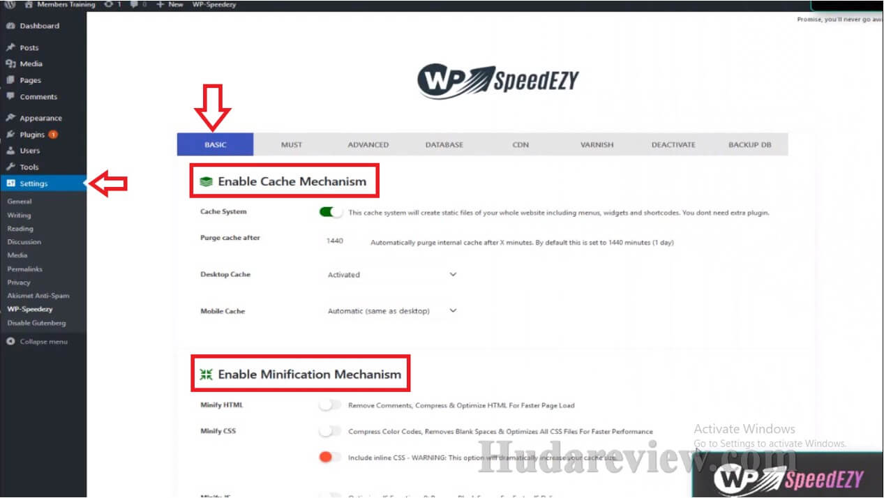 WP-SpeedEZY-Review-Step-2-1