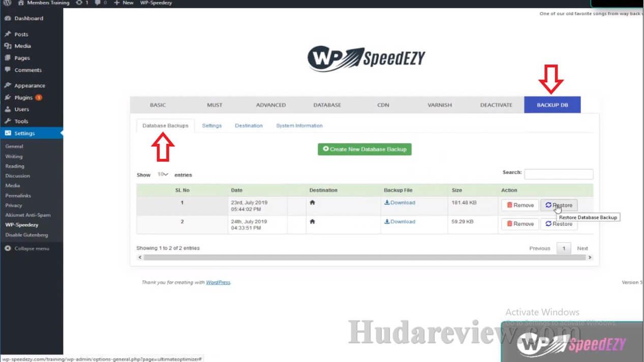 WP-SpeedEZY-Review-Step-2-10