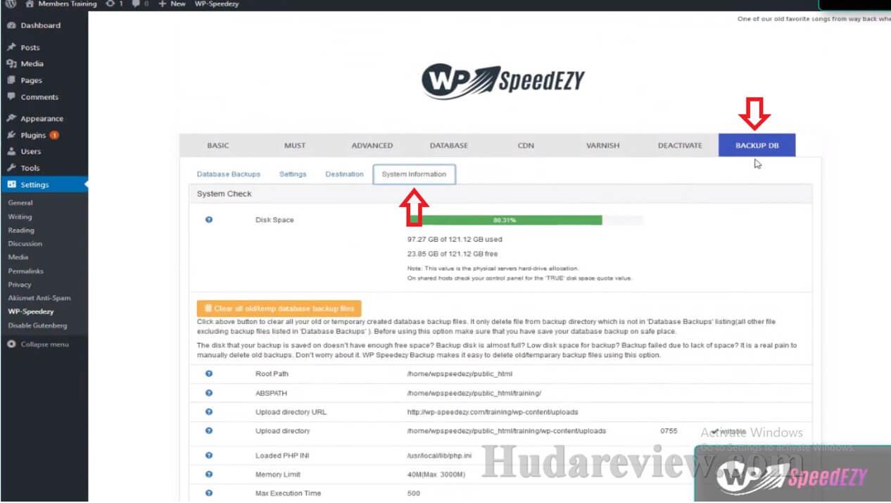 WP-SpeedEZY-Review-Step-2-13