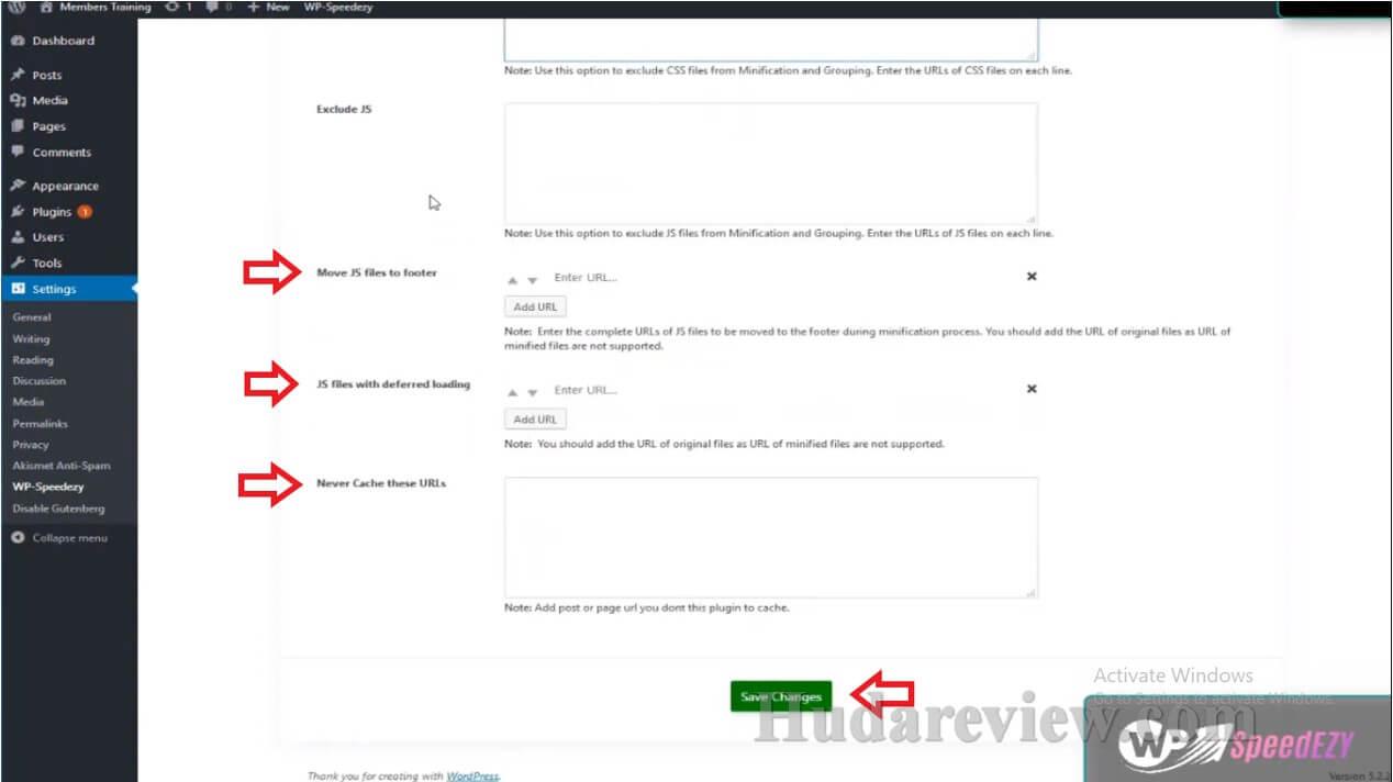WP-SpeedEZY-Review-Step-2-5
