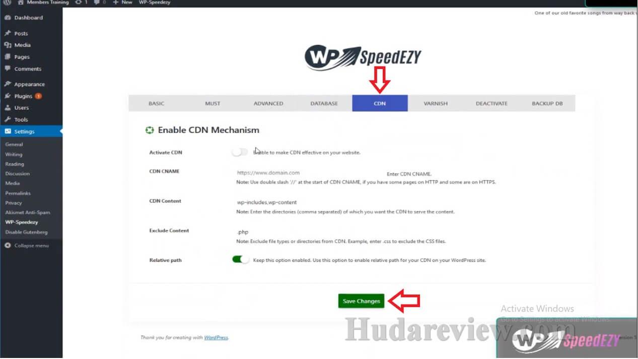 WP-SpeedEZY-Review-Step-2-7
