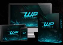 WP-Super-Affiliate-Review
