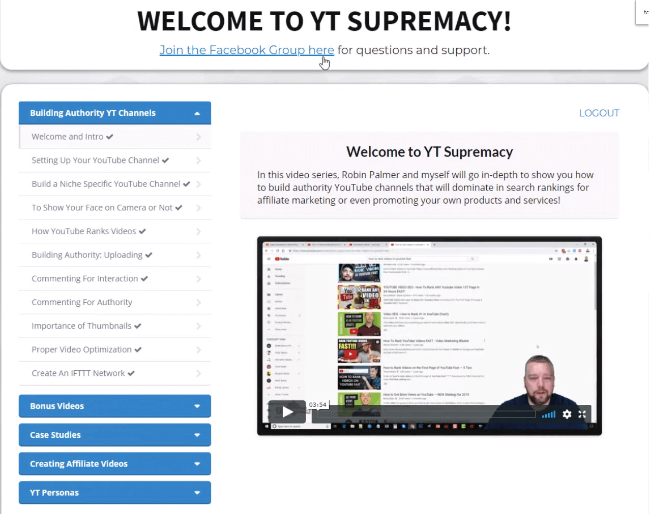 YT-Supremacy-Review-1