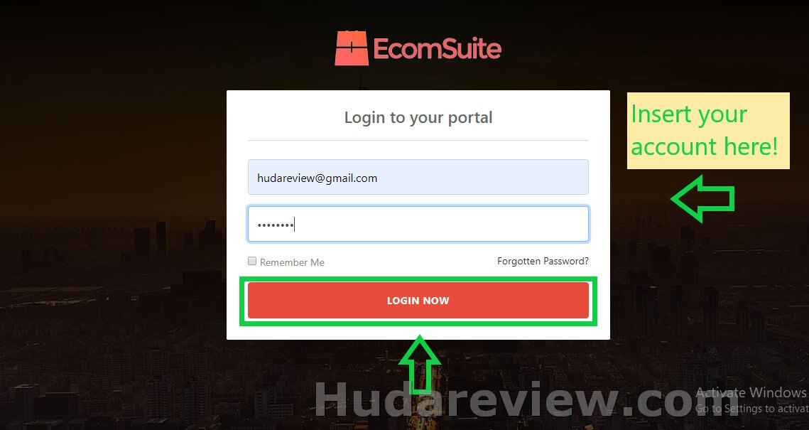 eComSuite-Review-Step-1-1
