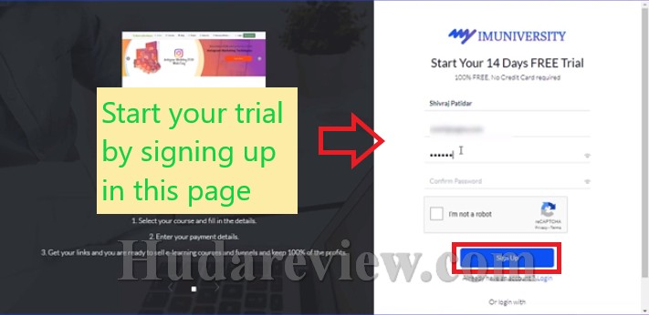 myIMUniversity-2-Review-Step-1-1