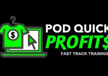 pod-quick-profits-review